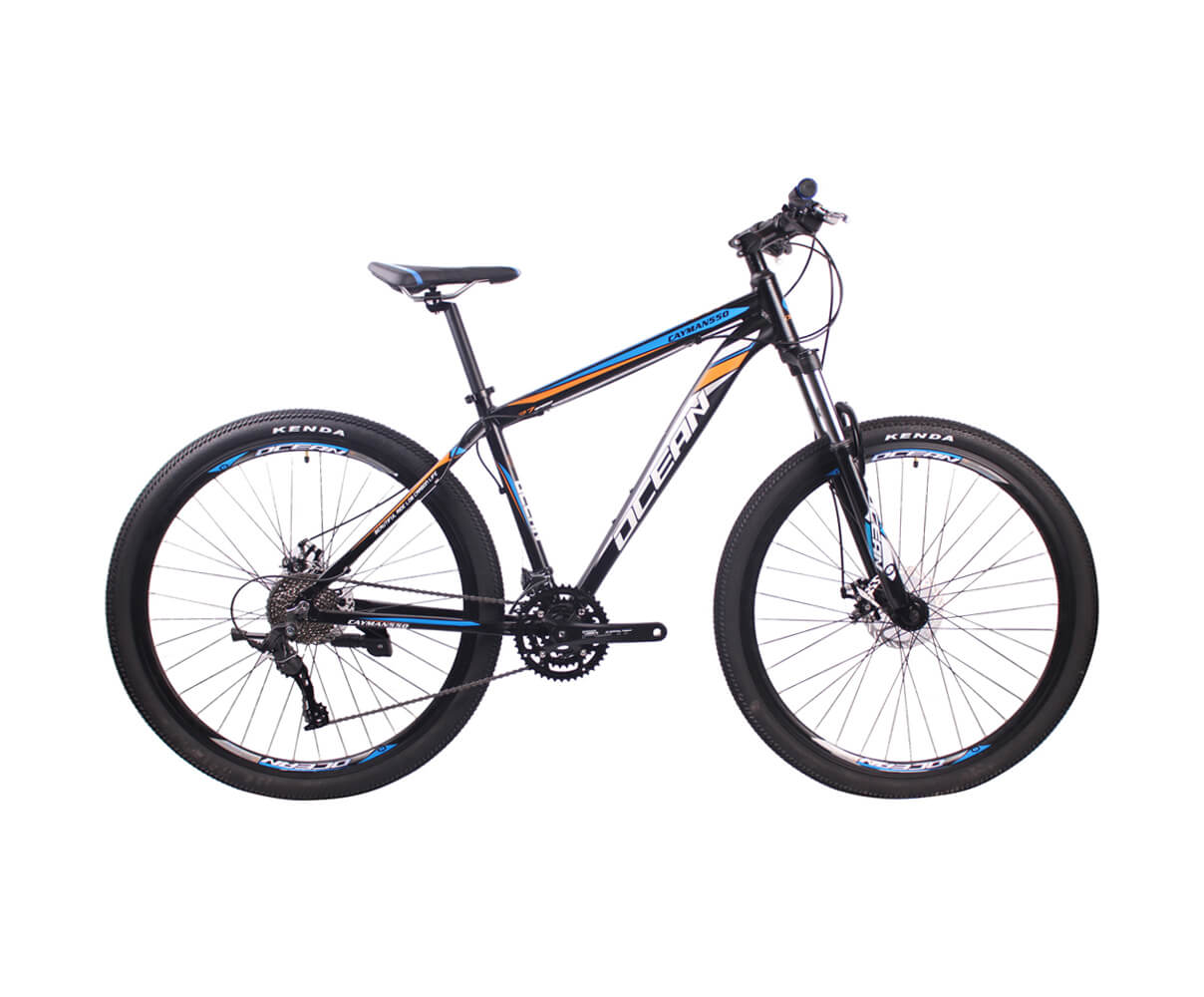 High quality OC-M26182DA cheap price 26 inch mountain bike