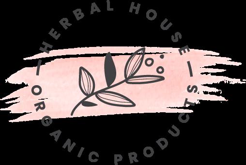 MNFC Organic