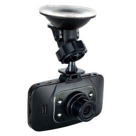 Manufacturer Dash Cam