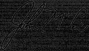 Services Services John McCain Signature 300x172