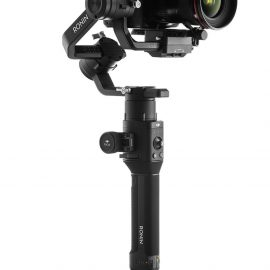 Manufacturer Action Gimbal