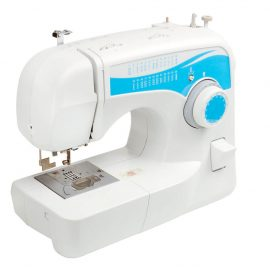 MODERN QUILTER 8500Q SEWING AND QUILTING